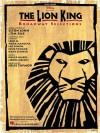 The Lion King - Broadway Selections - Elton John, Tim Rice