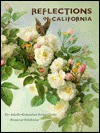 All Things Bright & Beautiful: California Impressionist Paintings from the Irvine Museum - William H. Gerdts, Jean Stern, Harvey L. Jones