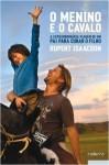 O Menino e o Cavalo - Rupert Isaacson