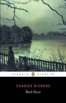 Bleak House - Nicola Bradbury, Hablot Knight Browne, Charles Dickens