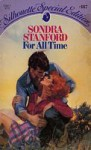 For All Time (Silhouette Special Editions, #187) - Sondra Stanford