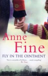 Fly in the Ointment - Anne Fine