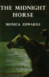 The Midnight Horse - Monica