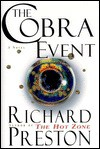 The Cobra Event - Richard Preston