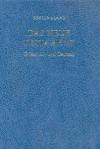 Bibelausgaben, Das Neue Testament Griechisch und Deutsch - Barbara Aland, Kurt Aland
