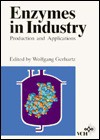 Enzymes in Industry - Wolfgang Gerhartz