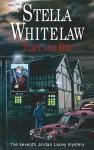 Turn and Die - Stella Whitelaw