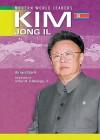 Kim Jong Il - Richard Worth, Phillip Manning