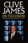 On Television - Clive James