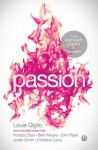 PASSION: The Bright Light of Glory - Louie Giglio
