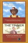 The-Tinner - Randall Scott