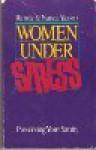Women Under Stress (Touch of Grace Series) - Randy Alcorn, Nanci Alcorn