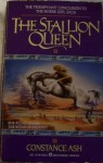 The Stallion Queen - Constance Ash