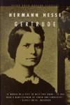 Gertrude (Modern Classic) - Hermann Hesse