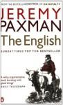 English: A Portrait of a People - Jeremy Paxman