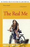 The Real Me - Betty Miles