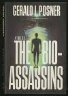 Bio-Assassins - Gerald Posner