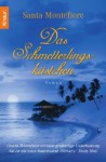 Das Schmetterlings-Kästchen : Roman - Santa Montefiore, Elisabeth Hartmann