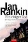 Ein eisiger Tod - Ian Rankin, Ditte Bandini, Giovanni Bandini