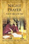 NIGHT PRAYER from the Office of the Dead - Brother Bernard Seif
