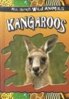 Kangaroos - Gareth Stevens Publishing