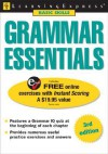 Grammar Essentials (Learning Express: Basic Skills) - LearningExpress