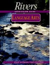 Language Arts - Robert Williams, Cynthia Lee Bidlack, GeorgeAnn Kislia Siwicke