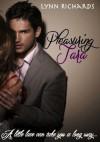 Pleasuring Tara (Billionaire Erotica and Alpha Males) - Lynn Richards
