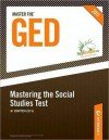 Master the GED: Social Studies Test - Peterson's, Peterson's