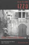 One Helluva Mess (Eurocrime) - Jean-Claude Izzo
