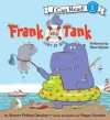 Frank and Tank: Lost at Sea - Sharon Phillips Denslow, Regan Dunnick, Oliver Wyman