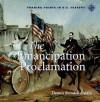 The Emancipation Proclamation - Dennis Brindell Fradin