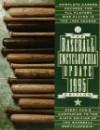 The Baseball Encyclopedia: The Complete and Definitive Record of Major League Baseball - David Prebenna