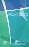 Proverbs-OS - Grupo Nelson