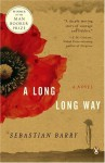 A Long Long Way - Sebastian Barry
