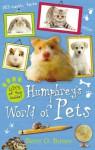 Humphrey's World of Pets - Betty G. Birney