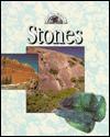 Stones - Catherine Chambers