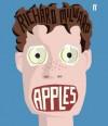 Apples - Richard Milward, John Retallack, John Retallack