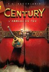 Century, Tome 1 (French Edition) - Pierdomenico Baccalario
