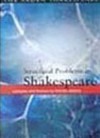 Structural Problems In Shakespeare: Lectures And Essays By Harold Jenkins - Harold Jenkins, E.A.J. Honigmann