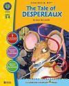 The Tale Of Despereaux Literature Kit - Marie-Helen Goyetche