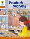 Pocket Money (Oxford Reading Tree, Stage 8, More Stories) - Roderick Hunt, Alex Brychta