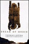 Dream of Order - Thomas Avena