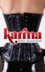 Karma - Kate Allenton