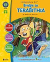 Bridge to Terabithia LITERATURE KIT - Marie-Helen Goyetche