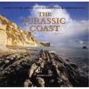 The Jurassic Coast - Rodney Legg