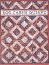 Log Cabin Quilts - Bonnie Leman, Judy Martin