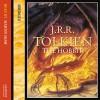 The Hobbit - J.R.R. Tolkien, Martin Shaw