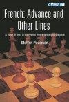 French: Advance and Other Lines - Steffen Pedersen