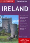 Globetrotter Travel Guide: Ireland - Robin Gauldie
